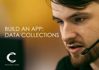 BuildAnApp-DataCollection