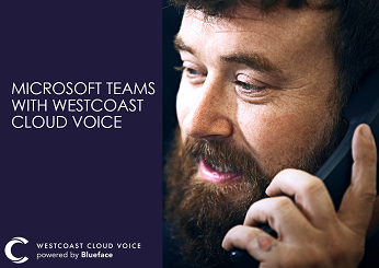 wccvoice-with-teams-346